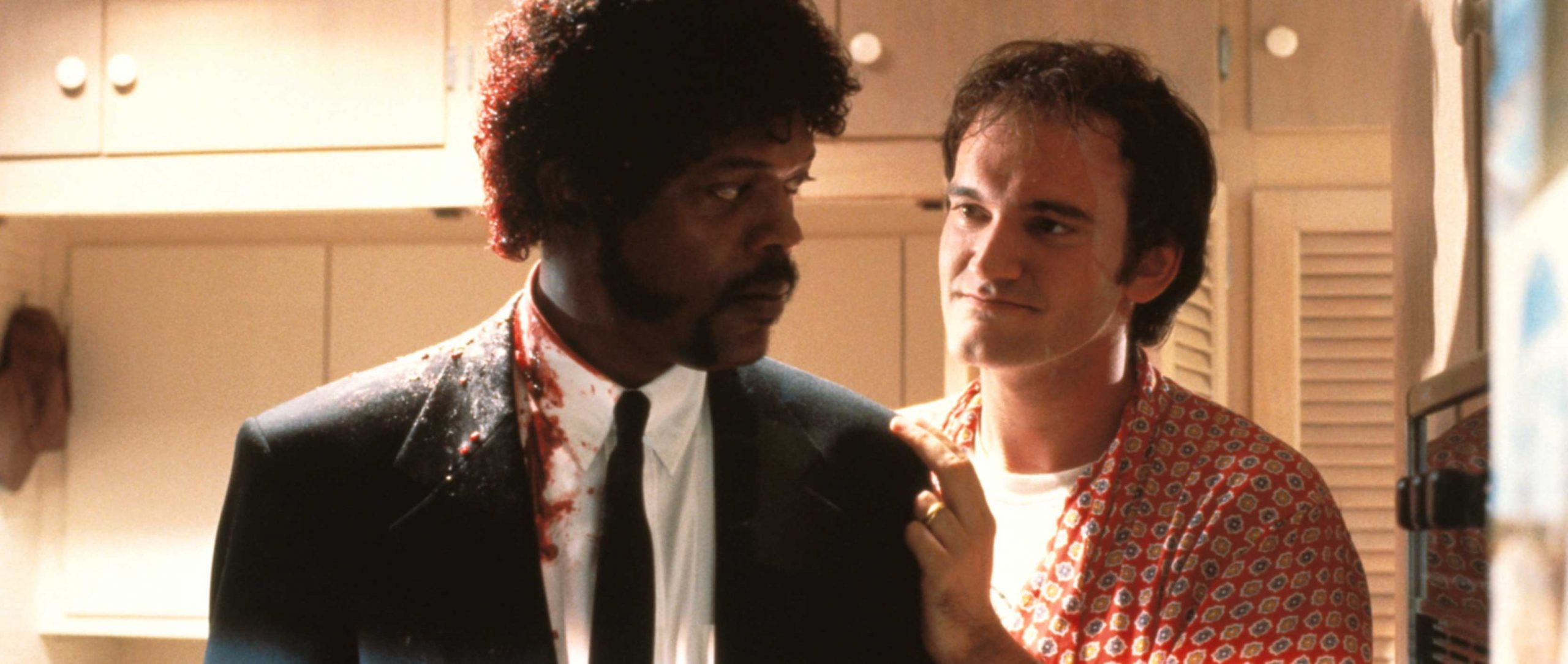 ctxjj54qzwnadhwa8nub scaled 20 Things You Probably Didn't Know About Quentin Tarantino