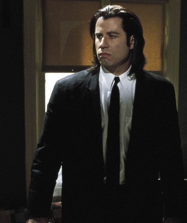 e5905b6c6d6961441ebbf498bd5d81ac 25 Things You Never Knew About Pulp Fiction