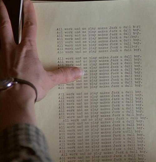 fa6a7746aa63a21a22253992f3e8898e Heeeere's 20 Things You Never Knew About Stanley Kubrick's The Shining