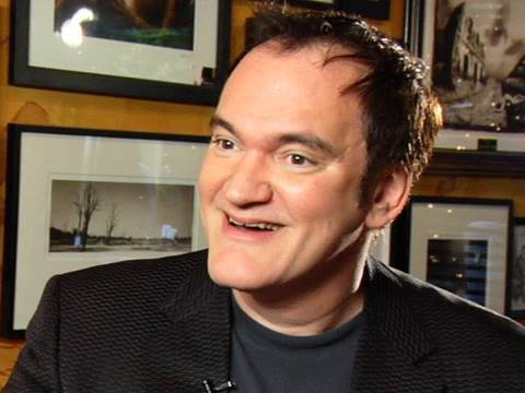 hqdefault 1 20 Things You Probably Didn't Know About Quentin Tarantino