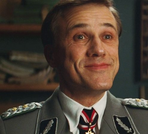 https hypebeast.com image 2016 07 quentin tarantinos favorite character is hans landa from inglorious basterds 1 e1616415070956 20 Things You Probably Didn't Know About Quentin Tarantino