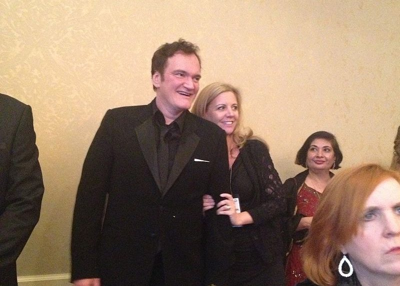 jdeeringdavis e1616417421666 20 Things You Probably Didn't Know About Quentin Tarantino