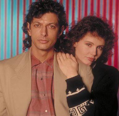 jeff 4 e1565959237941 20 Things You Never Knew About Jeff Goldblum