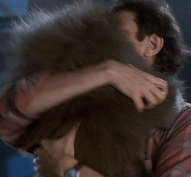 jeff 6 e1565959465327 20 Things You Never Knew About Jeff Goldblum