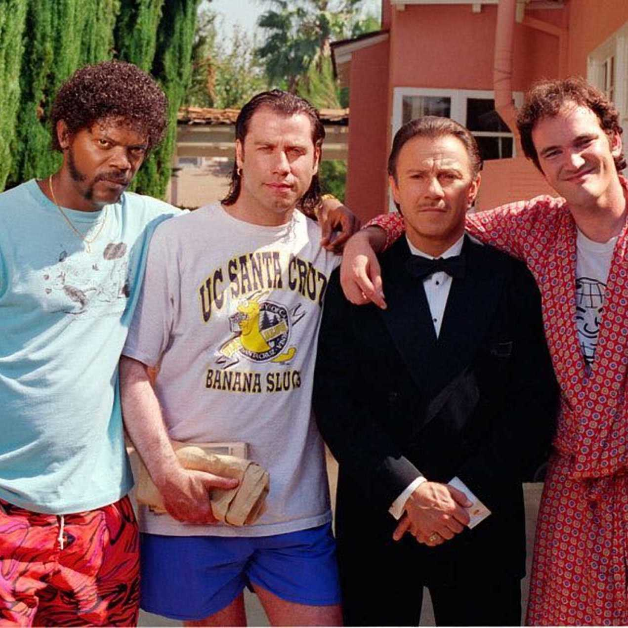 jyo2j0s2uec01 25 Things You Never Knew About Pulp Fiction