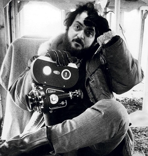 kubrick stanley 001 dmitri kastarine portrait hands in hair with Heeeere's 20 Things You Never Knew About Stanley Kubrick's The Shining