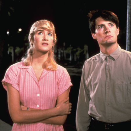 laura 12 e1566226580643 25 Things You Never Knew About Laura Dern
