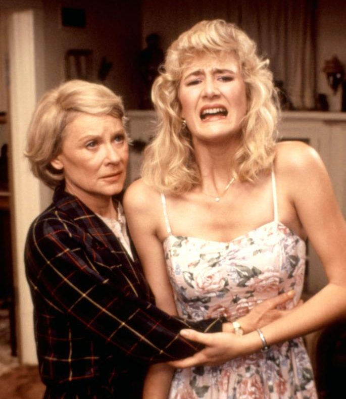 laura 13 e1566226638646 25 Things You Never Knew About Laura Dern