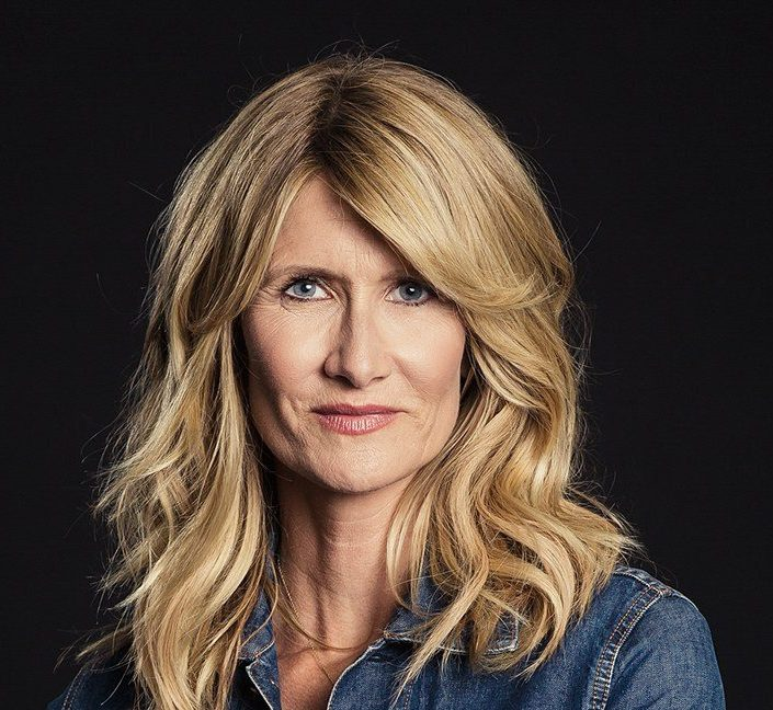 laura 14 e1566226703209 25 Things You Never Knew About Laura Dern