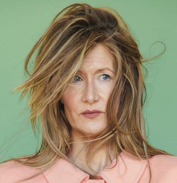 laura 15 e1566226763629 25 Things You Never Knew About Laura Dern