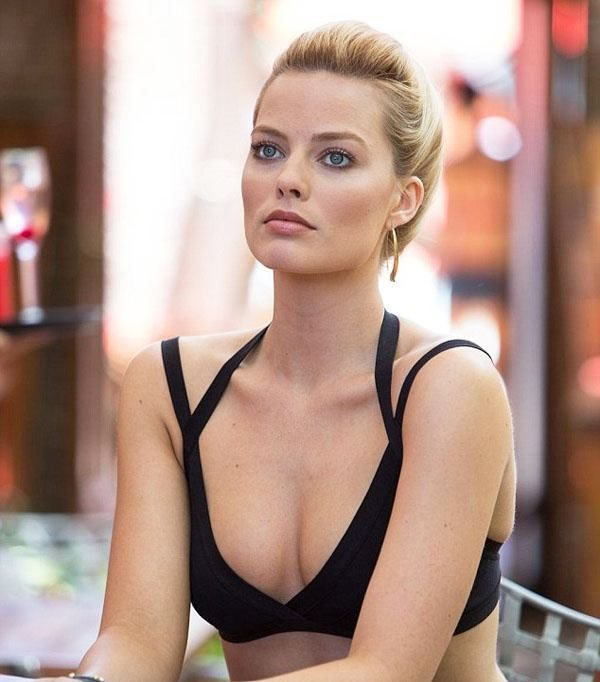 margot 20 e1565004194330 25 Things You Never Knew About Margot Robbie