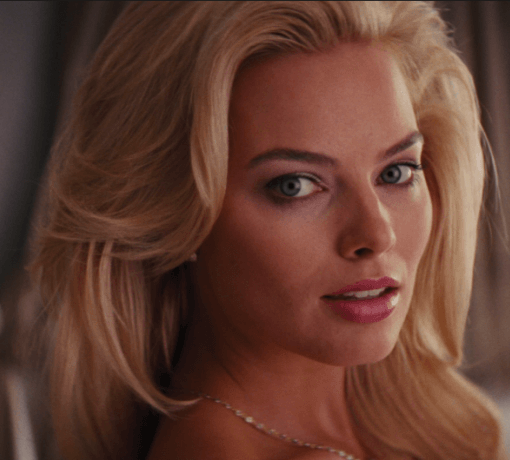 margot 23 e1565004632420 25 Things You Never Knew About Margot Robbie