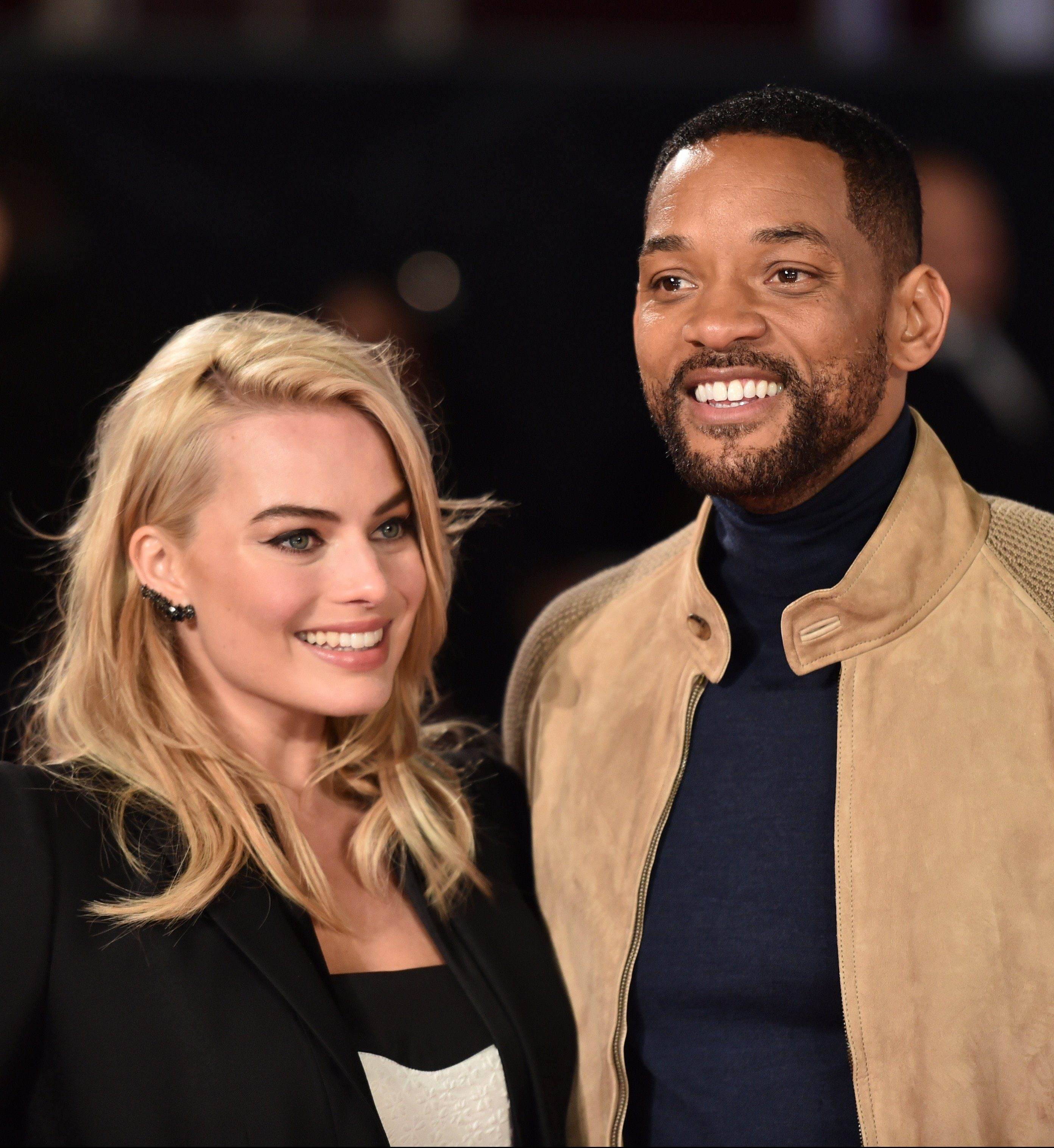 margot 24 e1565004724217 25 Things You Never Knew About Margot Robbie