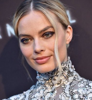 margot 32 e1565006253871 25 Things You Never Knew About Margot Robbie