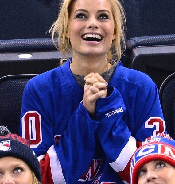 margot 36 e1565007277395 25 Things You Never Knew About Margot Robbie