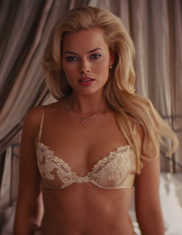 margot 40 e1565007764904 25 Things You Never Knew About Margot Robbie