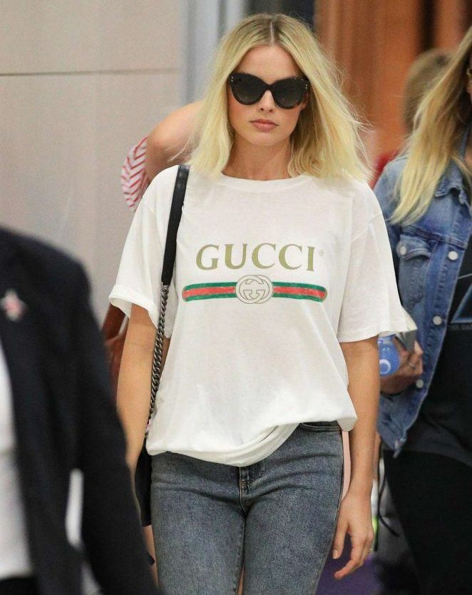margot 44 e1565008390572 25 Things You Never Knew About Margot Robbie