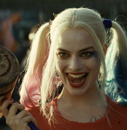 margot 48 e1565009086532 25 Things You Never Knew About Margot Robbie