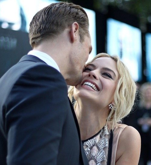 margot 51 e1565009751803 25 Things You Never Knew About Margot Robbie