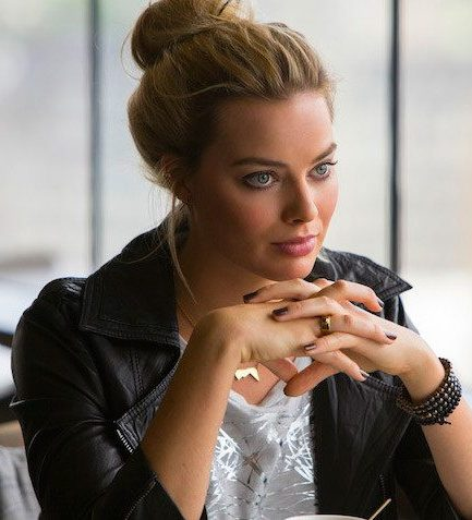 margot 64 e1565087599535 25 Things You Never Knew About Margot Robbie