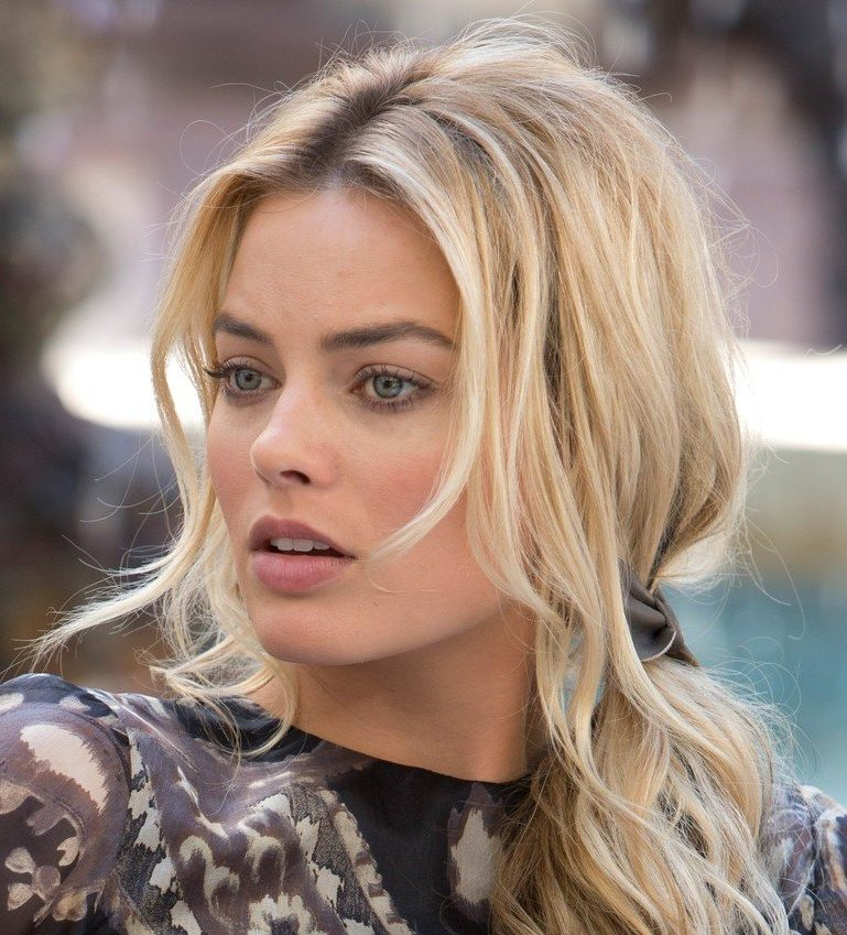 margot 65 e1565087712103 25 Things You Never Knew About Margot Robbie