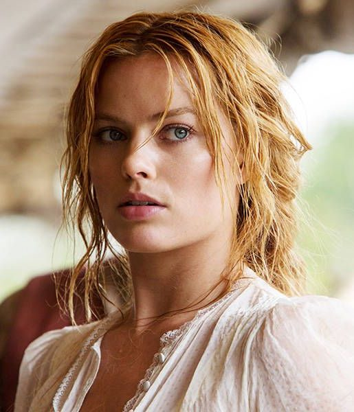 margot 69 e1565088149361 25 Things You Never Knew About Margot Robbie