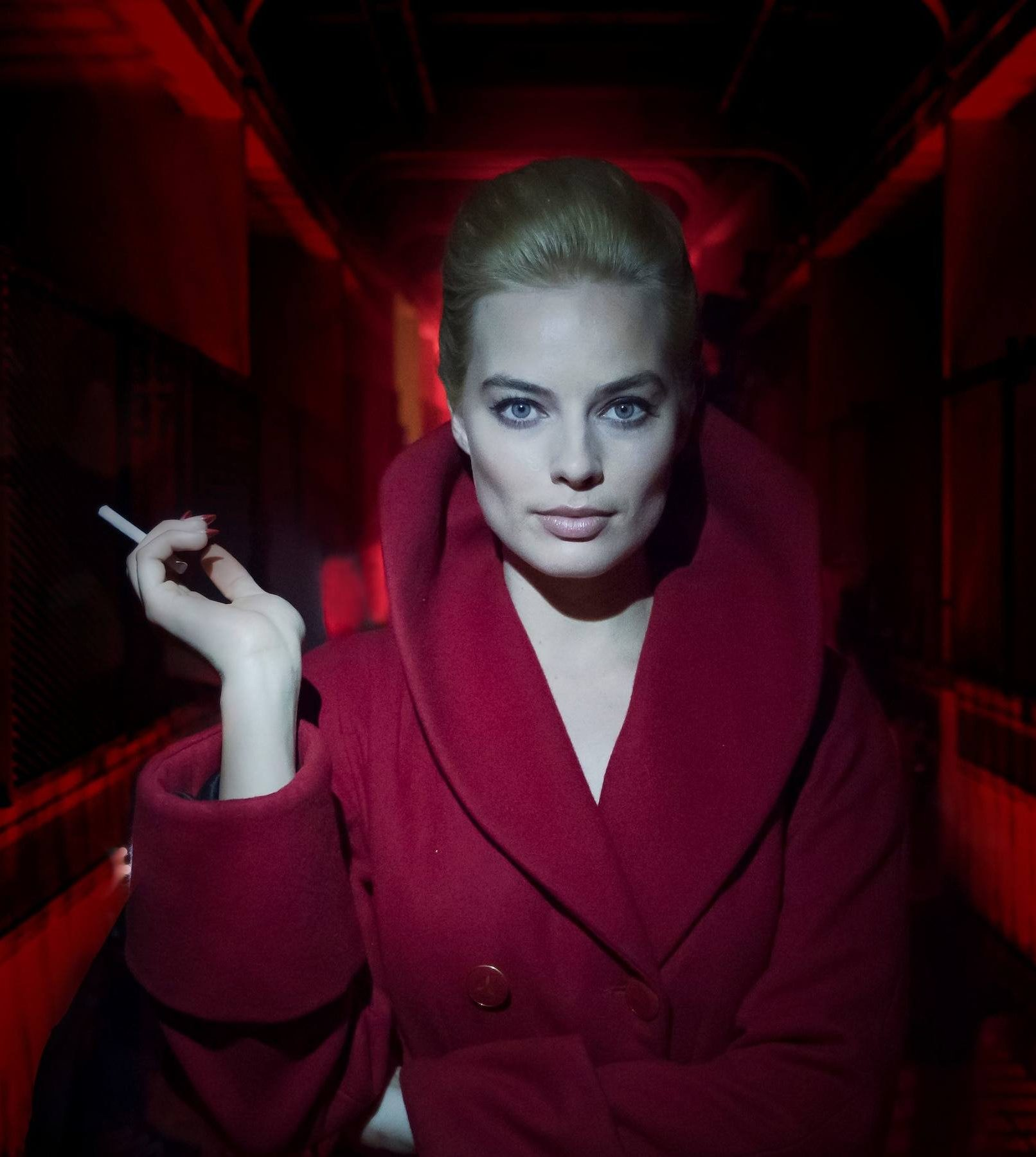 margot 72 e1565088434340 25 Things You Never Knew About Margot Robbie