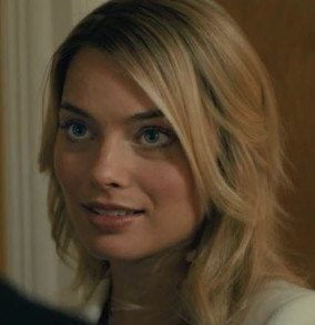 margot 73 e1565088495529 25 Things You Never Knew About Margot Robbie