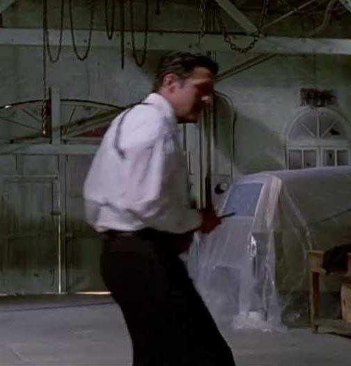 maxresdefault 1 2 25 Things You Never Knew About Reservoir Dogs