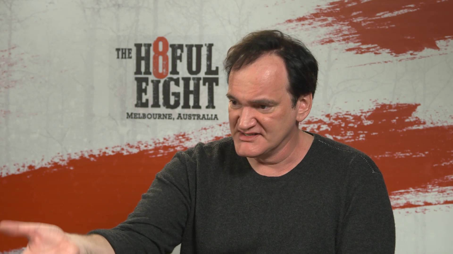 maxresdefault 113 20 Things You Probably Didn't Know About Quentin Tarantino