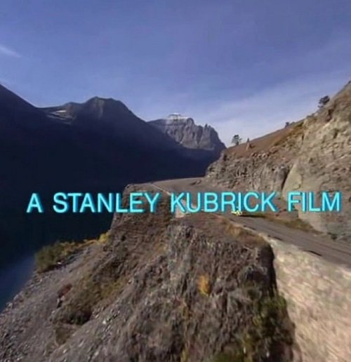 maxresdefault 13 Heeeere's 20 Things You Never Knew About Stanley Kubrick's The Shining