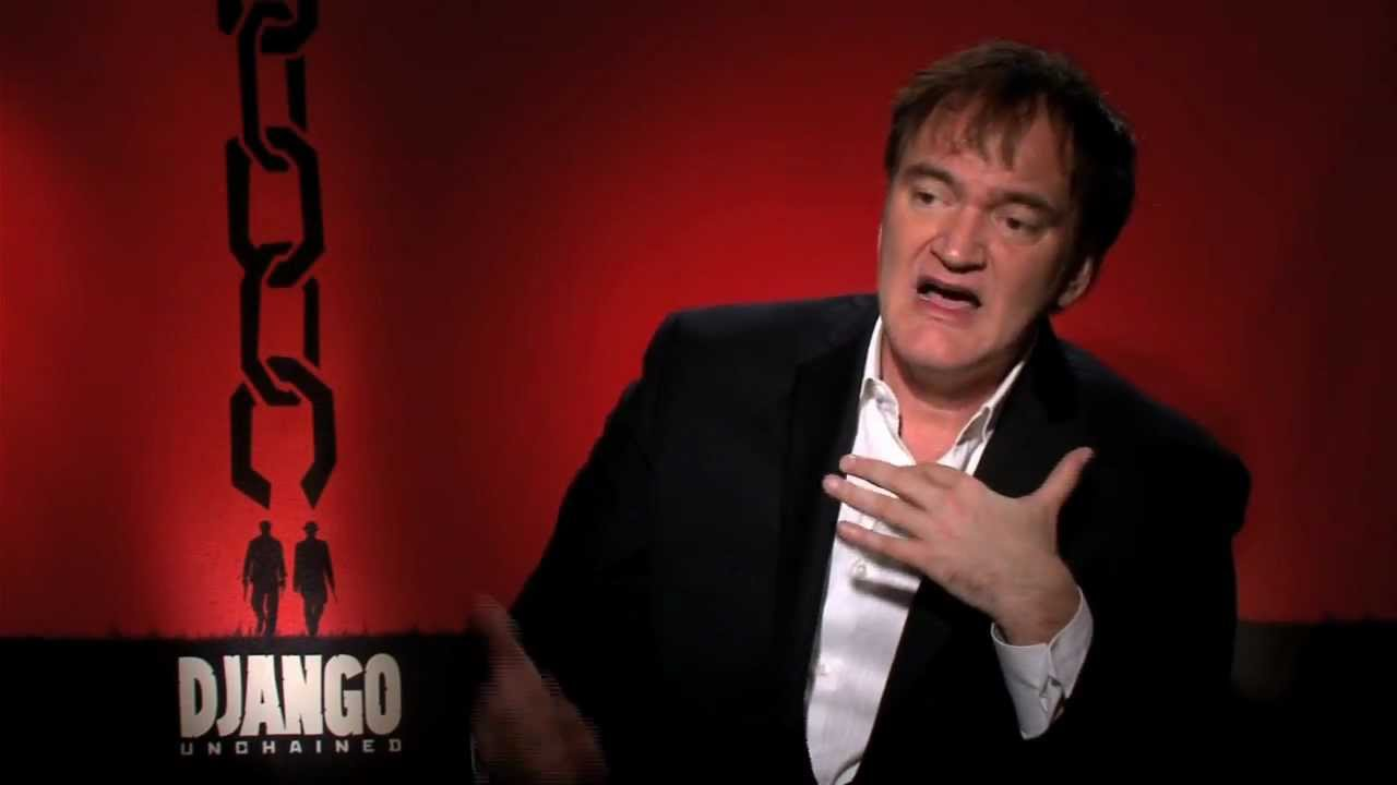 maxresdefault 3 3 20 Things You Probably Didn't Know About Quentin Tarantino