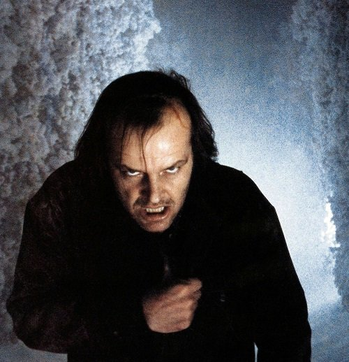 msdshin ec021 h Heeeere's 20 Things You Never Knew About Stanley Kubrick's The Shining