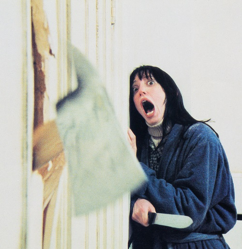 rs the shining 599ad3d1 548f 419e ad50 0c5162e07680 Heeeere's 20 Things You Never Knew About Stanley Kubrick's The Shining