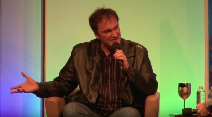 screen shot 2019 03 25 at 8.22.41 pm 20 Things You Probably Didn't Know About Quentin Tarantino