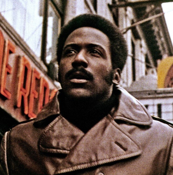 shaft 1971 25 Things You Never Knew About Pulp Fiction