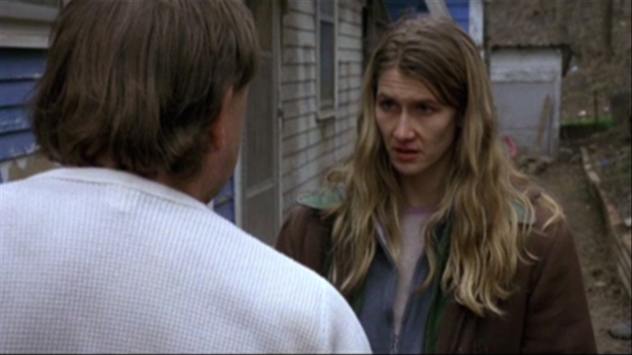 socitizenruth021910 25 Things You Never Knew About Laura Dern