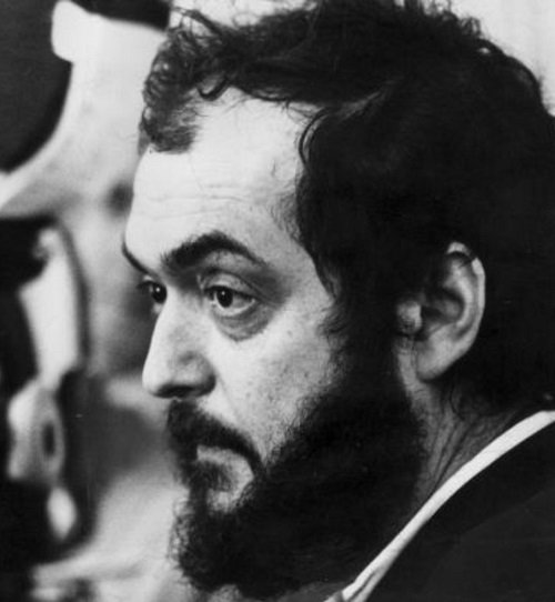 stanley kubrick 9369672 1 402 Heeeere's 20 Things You Never Knew About Stanley Kubrick's The Shining