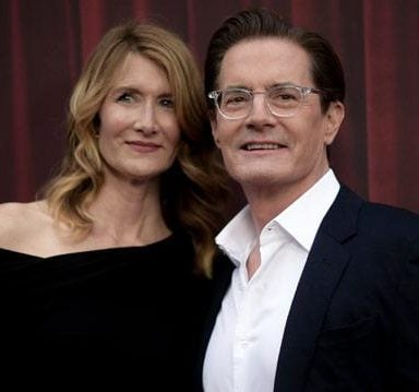 star 53 e1566300520490 25 Things You Never Knew About Laura Dern