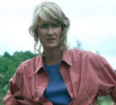 star 54 e1566300589234 25 Things You Never Knew About Laura Dern