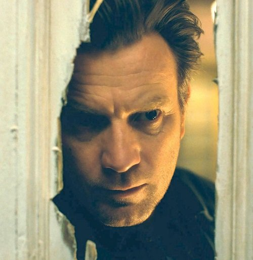 the shining doctor sleep 1573223085 Heeeere's 20 Things You Never Knew About Stanley Kubrick's The Shining