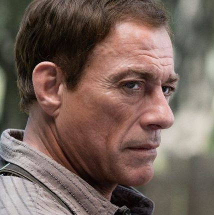 van damme 70 e1565705122841 25 Things You Probably Didn't Know About Jean-Claude Van Damme