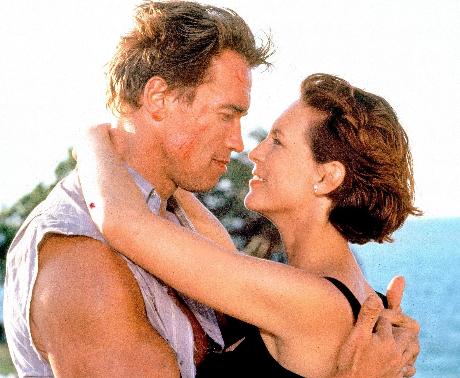 000263577 2000 e1615547997648 20 Things You Never Knew About True Lies