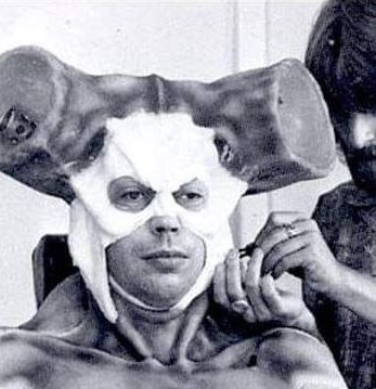 0d35f0964e0e15cdc20039308a8f87ac 40 Facts You Probably Didn't Know About Tim Curry
