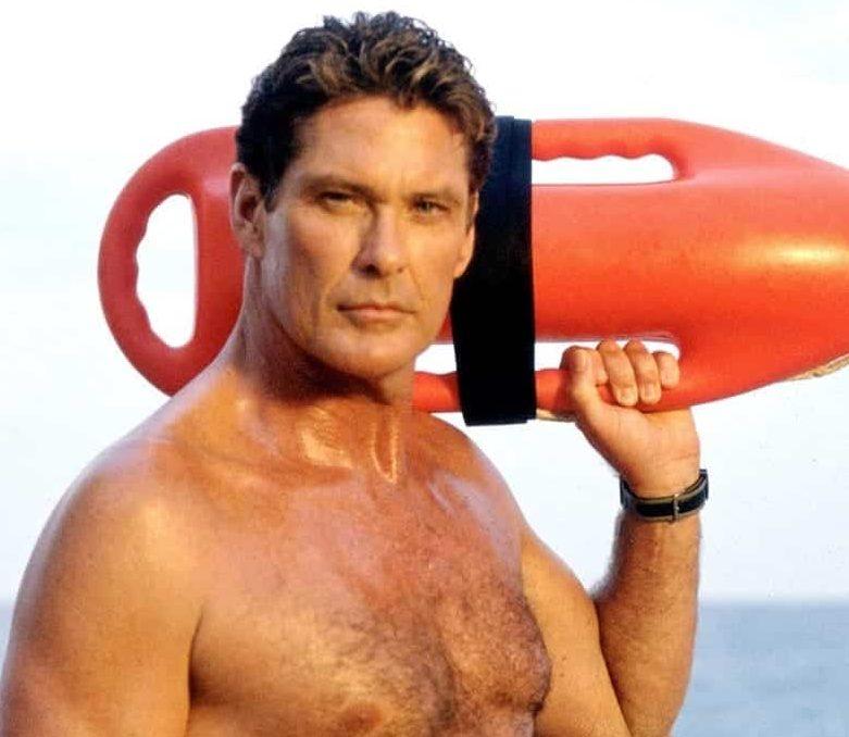1 17 e1597830983559 20 Hilariously Wonderful Photos Of 80s Male TV Stars