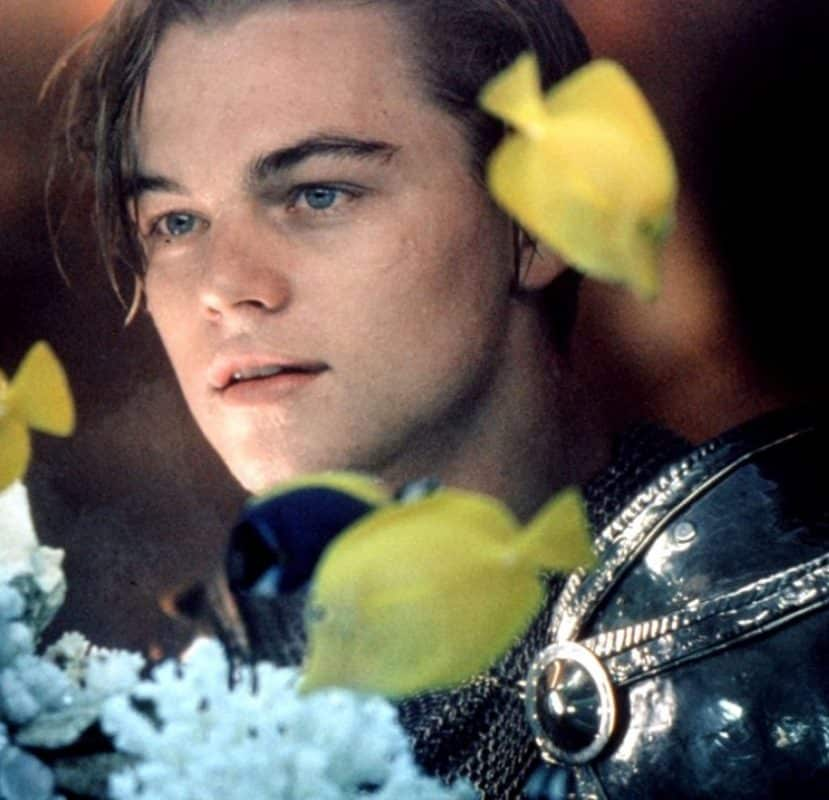 1 2 6 e1572012477463 20 Facts You Never Knew About Romeo + Juliet