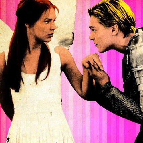 1 2 20 Facts You Never Knew About Romeo + Juliet
