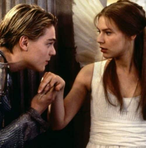 1 3 7 e1572012500778 20 Facts You Never Knew About Romeo + Juliet