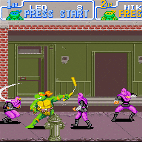 10 1 10 Arcade Games You've Forgotten You Even Played