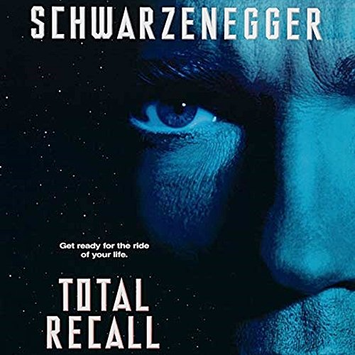 10 12 20 Things You Might Not Have Realised About Total Recall